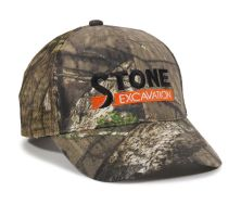 101IS-Mossy Oak® Break-Up Country®-Adult