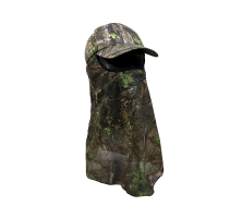 203DN-Realtree Xtra® Green-Adult