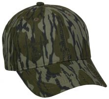 301IS-Original Mossy Oak® Bottomland®-One Size Fits Most