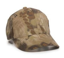 315M-Kryptek® Highlander®-Adult