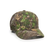 315M-Realtree Xtra® Green-Adult