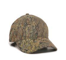 350-Mossy Oak® Brush®-Adult
