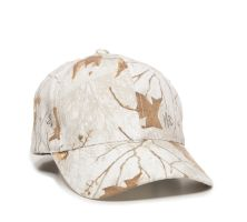 350-Realtree Xtra® Snow-Adult