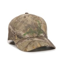 350-Realtree Xtra®-Adult