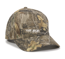 350-Realtree EdgeTM-One Size Fits Most