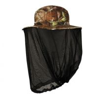 411EXBN-Realtree Xtra® Green-Adult