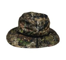 BH-2700-Mossy Oak® Break-Up Country®-Adult