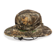 BH-2700-Realtree Edge™-One Size Fits Most