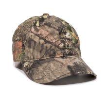 CGW-115-Mossy Oak® Break-Up Country®-Adult
