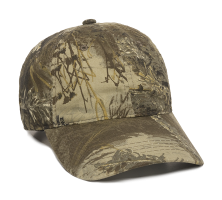CGW-115-Realtree Max-1XT™-One Size Fits Most