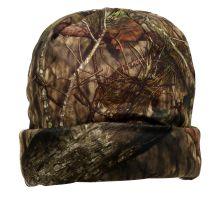 ESL-002-Mossy Oak® Break-Up Country®/ Blaze Fleece-Adult
