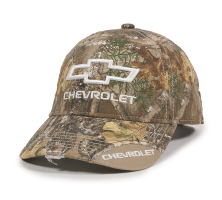 GEN09A-Realtree Edge™-One Size Fits Most