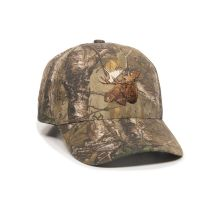 HT35B-Realtree Edge®-Adult