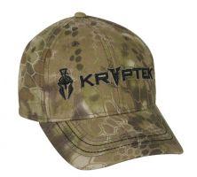 KRY-006-Kryptek Highlander™-Adult
