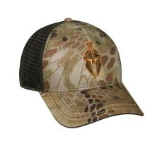KRY-008-Kryptek® Highlander™/ Brown-Adult