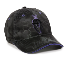 KRY-014-Kryptek® Typhon™/Purple-Ladies