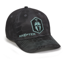 KRY-024-Kryptek® Typhon™-One Size Fits Most