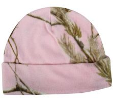 LFW-200-Realtree Pink-Adult