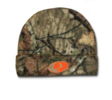 MOFS08FL-Mossy Oak® Break-Up Country® / Blaze-Adult