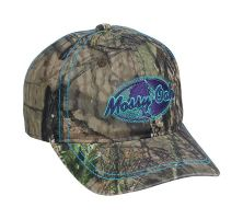 MOFS14A-Mossy Oak® Break-Up Country®-Ladies