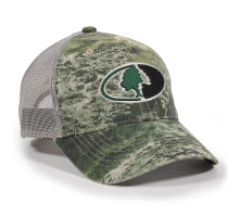 MOFS38A-Mossy Oak® Mountain Country®/Grey-One Size Fits Most