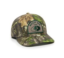 MOFS39A-Mossy Oak® Obsession® NWTF® Edition-One Size Fits Most