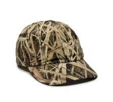 OCG-001-Mossy Oak® Shadow Grass Blades™-Adult