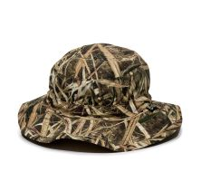 OCG-004-Mossy Oak® Shadow Grass® Blades™-Adult