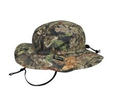 OCG-004-Mossy Oak® Break-Up Country®-Adult