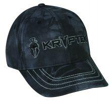 KRY-006-Kryptek® Typhon™-Adult