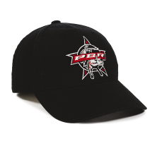 PBR-104-Black-One Size Fits Most