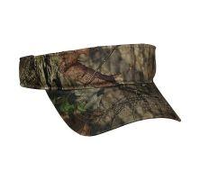 PVR-100-Mossy Oak® Break-Up Country®-Adult