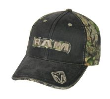 RAM05A-Mossy Oak® Break-Up Country®-Adult