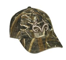 TRT83A-Realtree Max-5®-Adult
