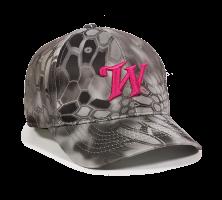 WIN38L-Kryptek® Raid™-Ladies
