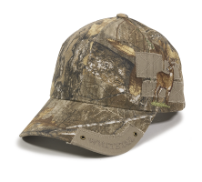 WLS-500-Realtree Edge™/Deer-One Size Fits Most
