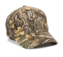 XX-300-Realtree Edge™-One Size Fits Most