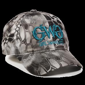 GWG-001