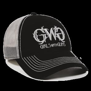 GWG-002
