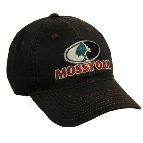 MOFS01N