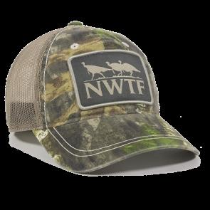 NWTF32A