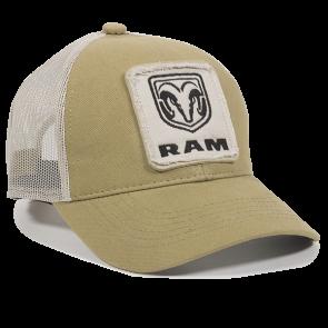 RAM10A