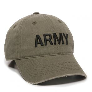 ARMY03