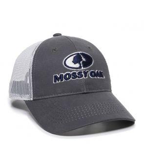 MOFS46B