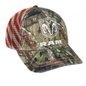 RAM08A