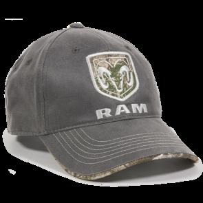 RAM11A