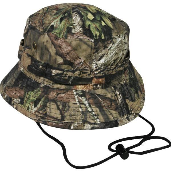645db096197f3 411EX | Outdoor Cap - Sporting Goods