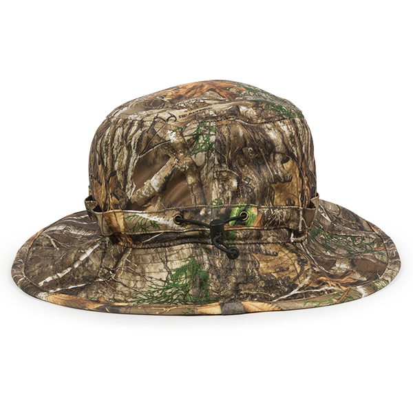 eb842c80d79 Outdoor Cap BH-2700 Kryptek Boonie Hat Inferno Christmas Gifts 2018
