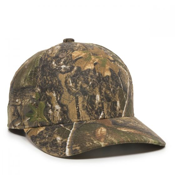 301IS-Realtree Adapt™-One Size Fits Most