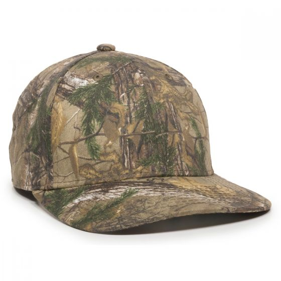 301IS-Realtree Xtra®-Youth